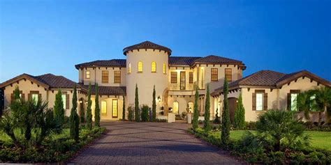 villa luxury home design houston image gallery spanish homes