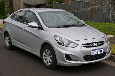 Accent Hyundai by Hyundai Accent Wikiwand