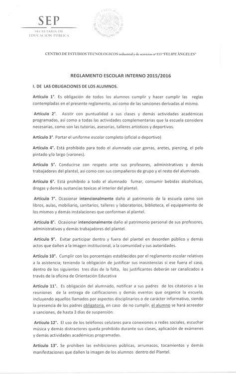 ley reglamento tributario 2016 reglamento interno 2015 peru educa 29 de enero de 2015