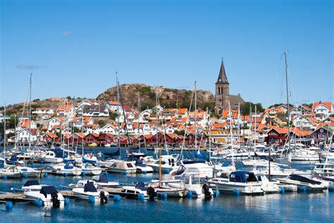 vaarbewijs noorwegen motorboot huren zweden varen motorboot huren catamaran