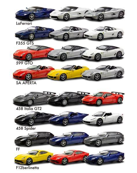 Kyosho 1 64 Audi 1 Box 20 Models Sealed Minicar Collection 2 Kyosho 1 64 9 Neo 1 Box 20 Models Sealed