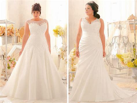 ver imagenes de vestidos de novia para gorditas los m 225 s bellos vestidos de novias para gorditas