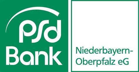 psd bank oberpfalz 11 internationale aidstanzgala 2013 aidsberatungsstelle