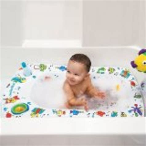 top rated baby bathtubs best rated baby bath ring 2014 a listly list