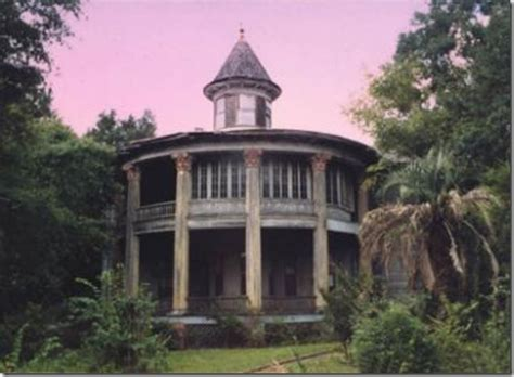 haunted houses in florida haunted houses in florida 28 images exploring creepy abandoned towns in florida us