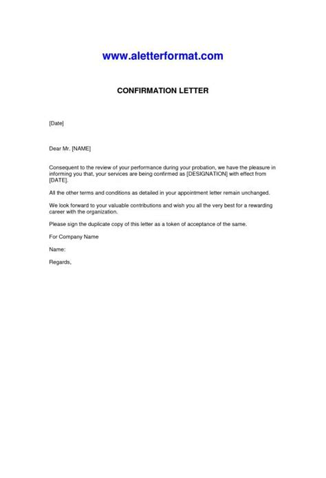 debt validation letter template shatterlion info employment verification letter template shatterlion info