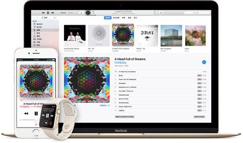 Apple Music Pc   在 iphone ipad ipod touch mac 或 pc 上加入 apple music apple 支援