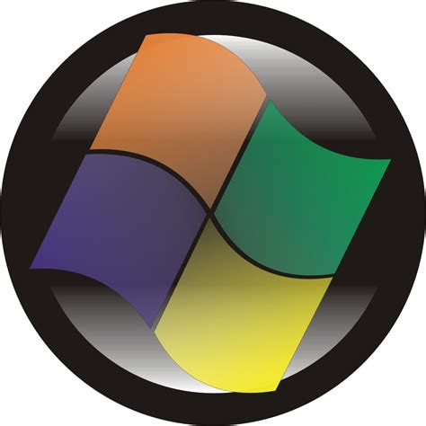 design windows icon windows icon clipart best