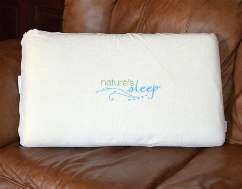 Natures Sleep Pillows by Why Do I Need A Nights Sleep A Photo Contest