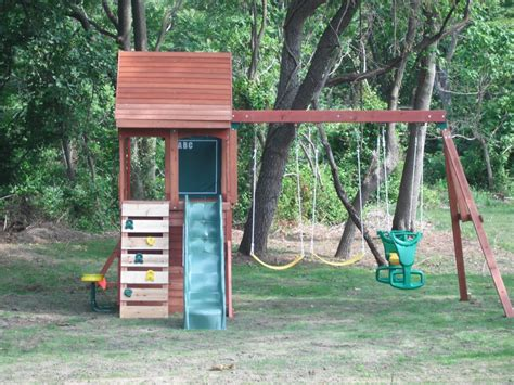 ridgeview swing set ridgeview swingset installation the assembly pros llc