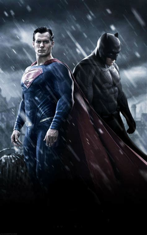 4 x superman vs batman batman vs superman hd wallpaper 2016 o wallpaper