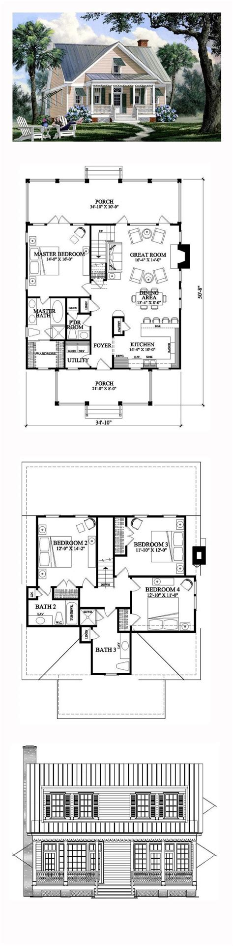25 best ideas about cabin floor plans on pinterest small home plans log cabin plans and log best 25 lake house plans ideas on pinterest cabin floor