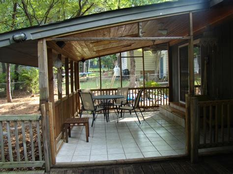 back porches designs back porches and decks back porch with screen wall kit