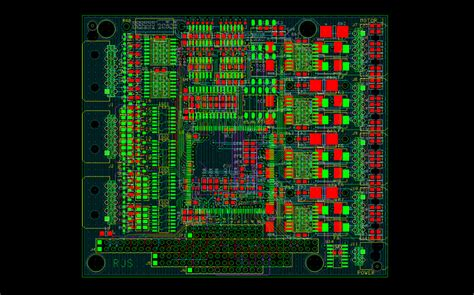 pcb layout engineer our portfolio electronics engineer microchip