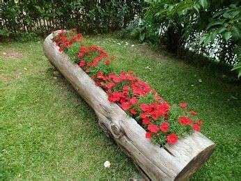 imagenes de jardines hechos con piedras decoraci 243 n de jardines fotos de ideas decorativas con