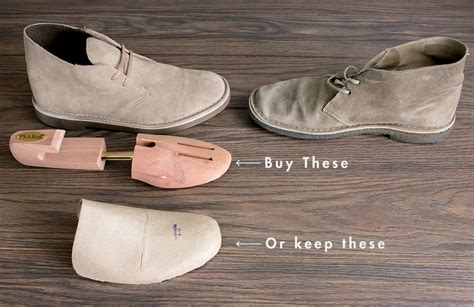 wearable shoe trees wearable shoe trees shoes for yourstyles