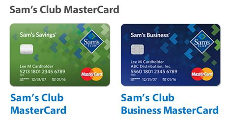 Sam S Club Gas Gift Card - sam s club in clubs now mastercard