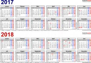 Kalender 2018 Indonesia Resmi Kalendar 2015 Indonesia Search Results Calendar 2015
