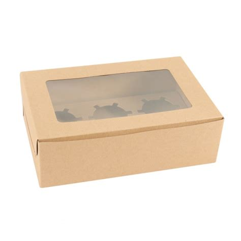 cake boxes with window window cake boxes window cake boxes wholesale