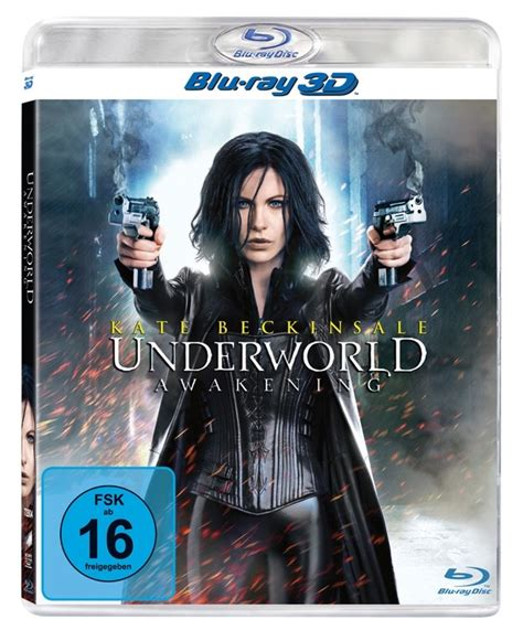 film wie underworld test blu ray film underworld awakening sony pictures