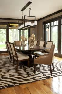 Ballard Designs Indoor Outdoor Rugs indoor outdoor rugs for the dining room twoinspiredesign
