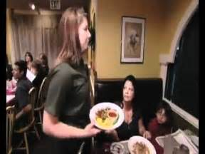casa roma casa roma highlights kitchen nightmares revisited