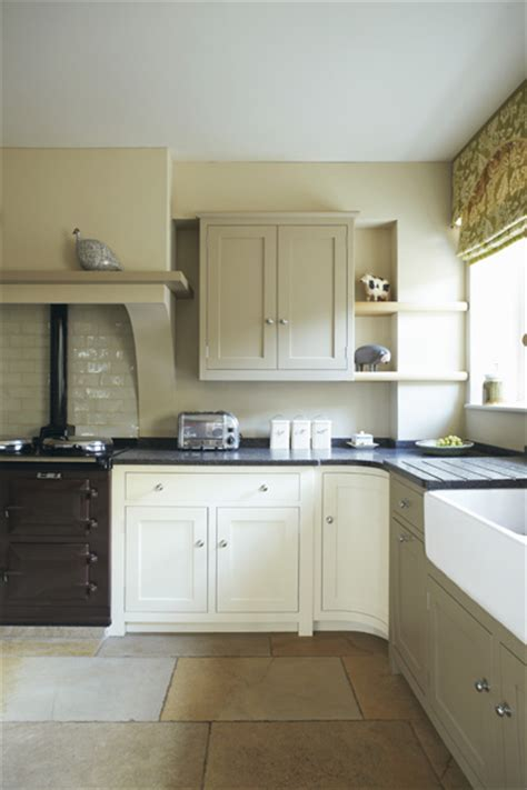 farrow and kitchen ideas kitchens kitchens colour farrow savages ground kitchens united paintings cabinets