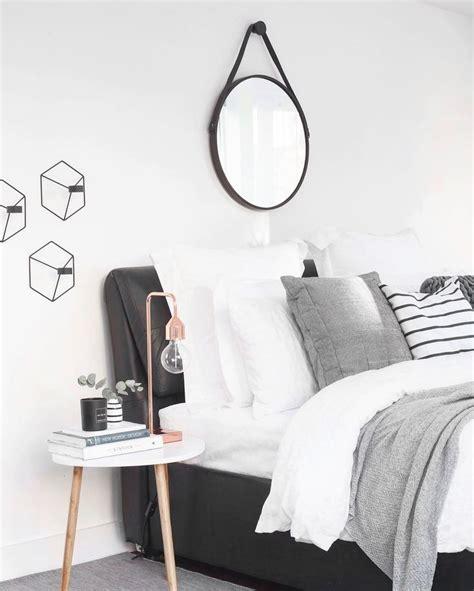 nordic bedroom 25 best ideas about nordic bedroom on