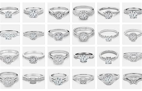 design your ring design your own engagement ring kimberfire