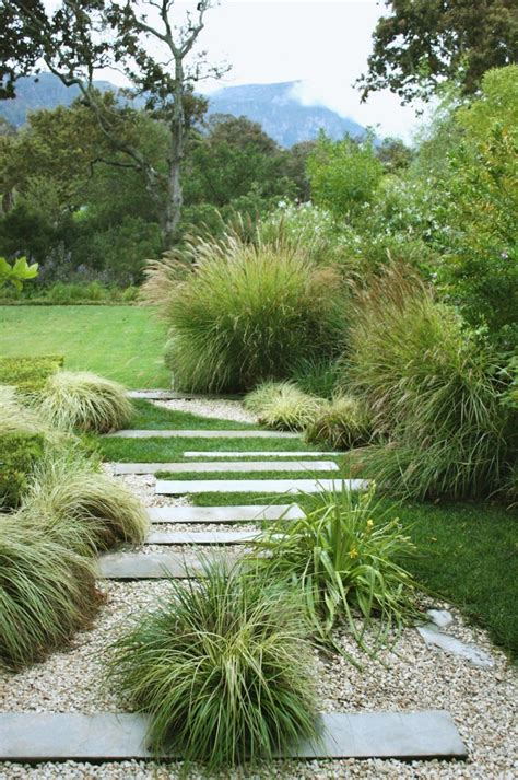 South Grass by Leaves Of Grass 9 Ways To Create Curb Appeal With
