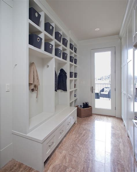 mudroom design ideas houzz mudroom ideas joy studio design gallery best design