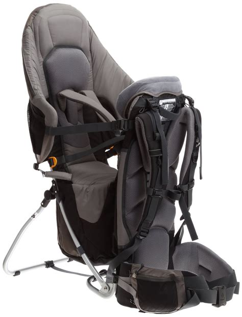 deuter kid comfort ii review deuter kid comfort iii babycarriersreviews com