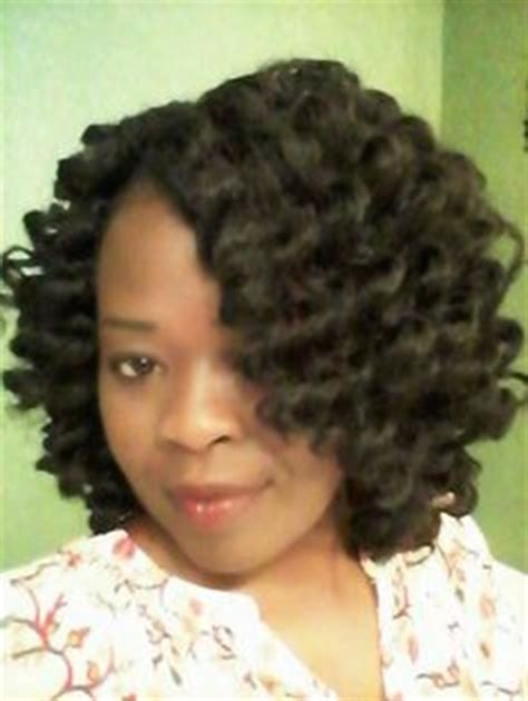 crochet braids columbus ohio columbus ga in georgia hairbyllora pinterest