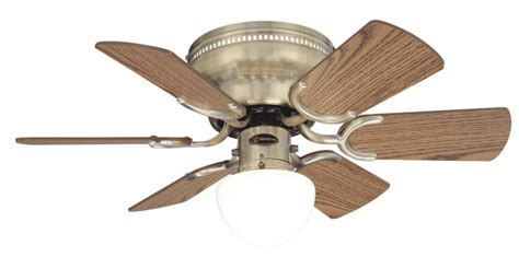 small ceiling fans every ceiling fans