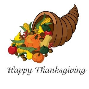 ohr closed thanksgiving holiday | office of human research
