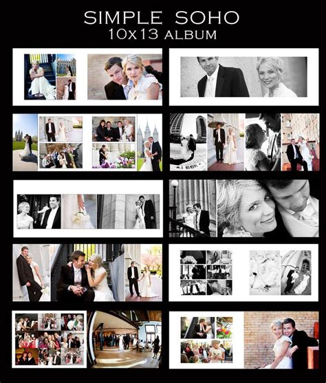 Wedding Album Designing Template by 58 Best Kolase1 Images On Photo Book Wedding