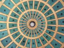 geo dome pattern stock illustration. image of detail