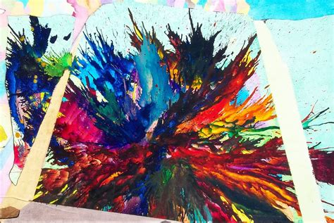 abstract expressionism gallery abstract expressionism pictures 5 hd wallpapers design abstract