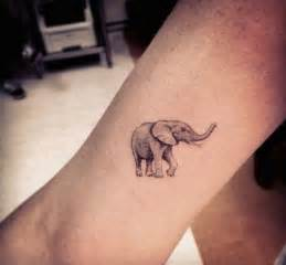 small tattoos 108 small tattoo ideas and epic designs for small tattoos