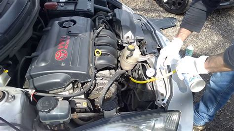 service manual how to recharge a 2012 mini countryman air conditioner 2012 mini cooper service manual how to recharge a 2010 mini cooper air conditioner 2009 2010 mini cooper s