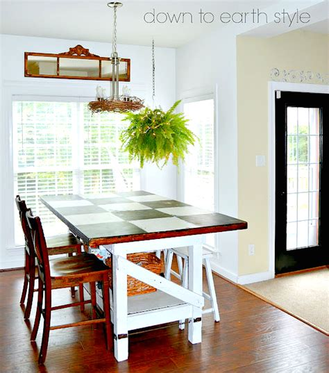 the 8 best home tours of 2014 one kings lane style blog down to earth style summer home tour