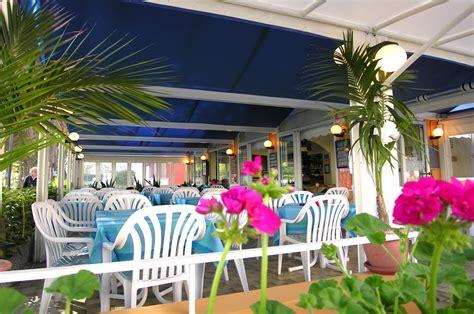 hotel la terrazza bibione terrazza zona relax e gelateria a bibione hotel tahiti
