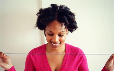 steam hair wiki hair setting videos hairstylegalleries com
