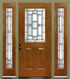 Menards Doors Exterior 1000 Images About Front Doors On Pinterest Front Entry Front Doors And Solid Wood