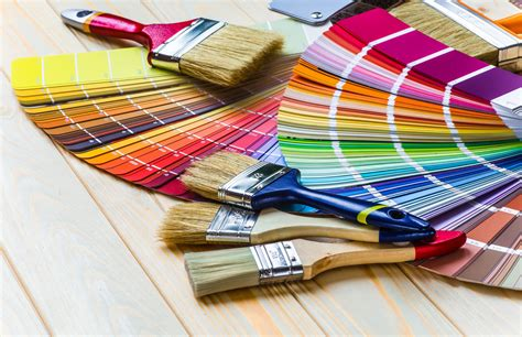 paint colors to sell your home 2017 the best house painting colors to help sell your house