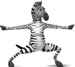 find zen in your pen zebra pen corporation