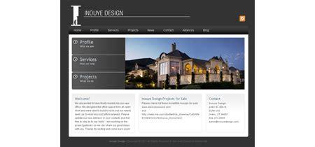 portfolio utah web design seo sem