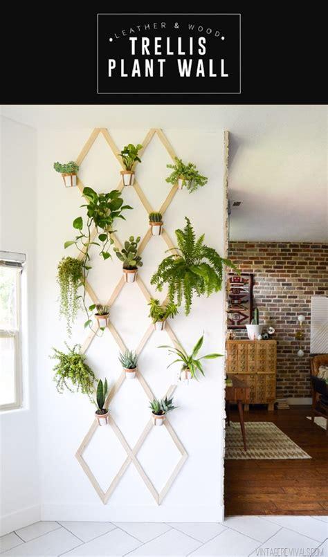 peaceful diy indoor garden ideas  brings
