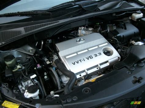 how does a cars engine work 2004 lexus lx transmission control service manual how does a cars engine work 2004 lexus sc windshield wipe control 2004 lexus