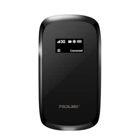 Wifi Bolt Mf90 prolink mifi prt7001h versus bolt mobile wifi mf90